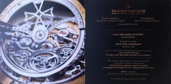 Plaquette-Vacheron-WEB