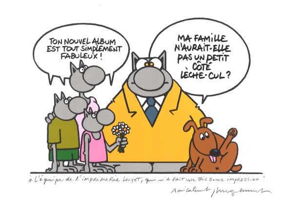 Le-Chat